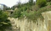отдых в Аалуште гостевые дома